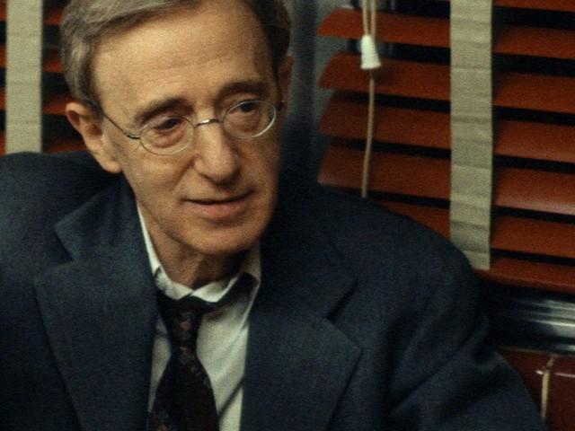 Woody Allen: il film non esce e lui fa causa a Amazon