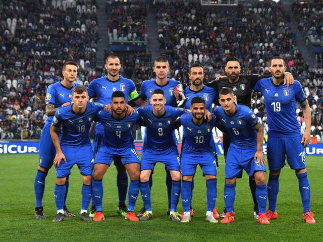 L'Uefa si impegna a compensare le emissioni di carbonio dei Campionati europei di calcio 2020