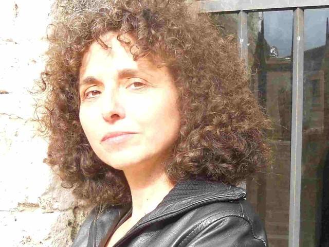 Delia Vaccarello è morta: giornalista e scrittrice, ha dato voce al mondo Lgbt