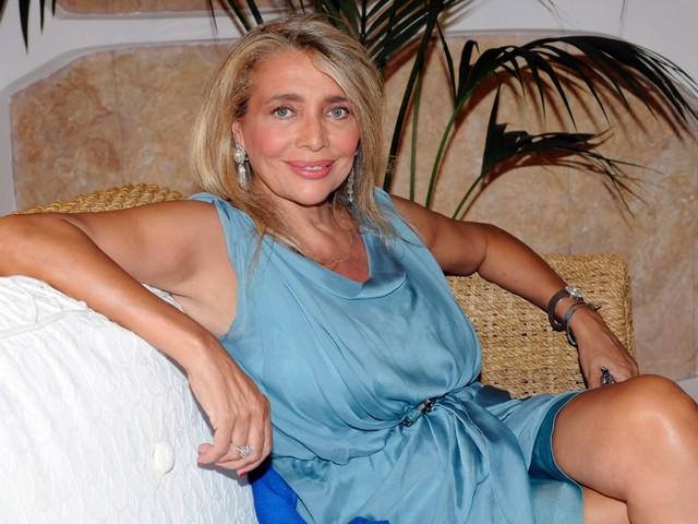 Mara Venier compie 70 anni: i momenti fondamentali della Signora della domenica