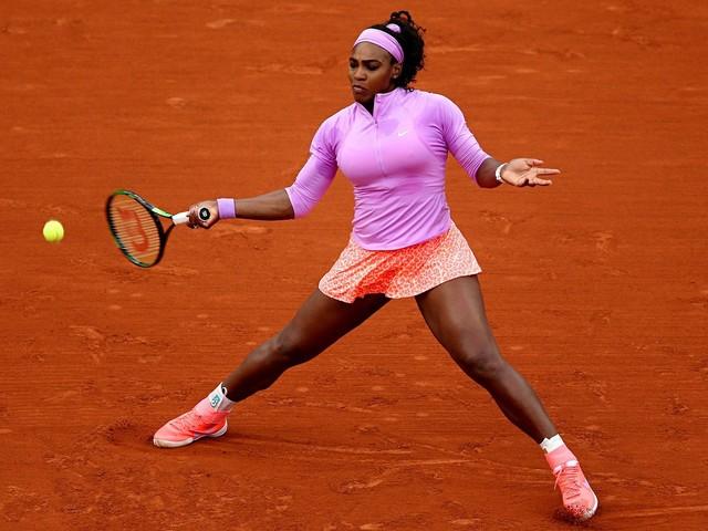 Forbes rende nota la classifica delle sportive più ricche del 2017: Serena Williams in testa. Ben 8 tenniste nella top 10