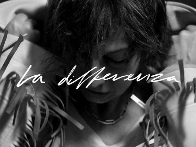 """""""La differenza"""", il video del nuovo singolo della Nannini"""