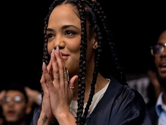 Creed 3: Tessa Thompson pensa che il film si farà
