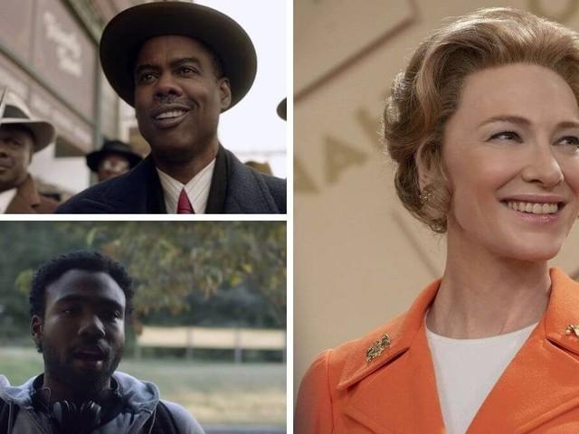 Fioccano trailer, date e dettagli sulle serie tv FX del 2020: una panoramica da Atlanta ad American Crime Story