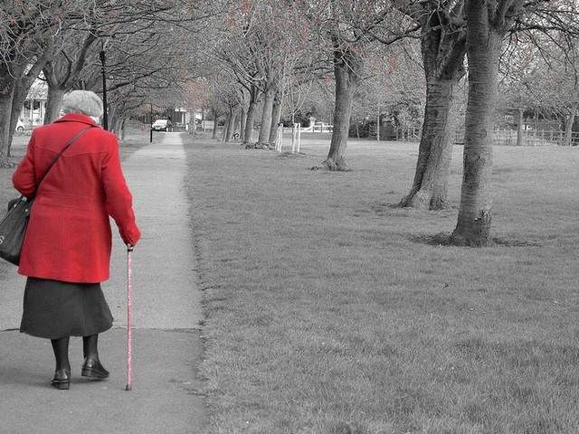 Pensioni: sindacati e comitati in pressing per giovani, donne e flessibilità