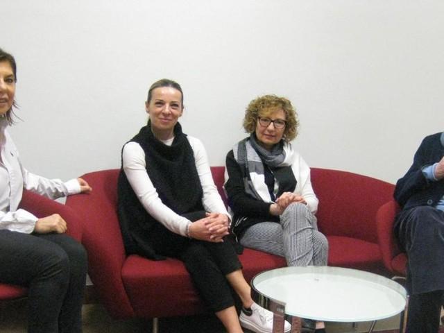 Civitanova, racconto e poesia: due i premi nazionali del concorso letterario dell'Unitre