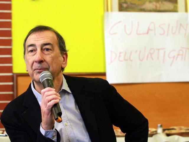 Milan-Lazio, Sala e la Lega Serie A condannano gli episodi di razzismo