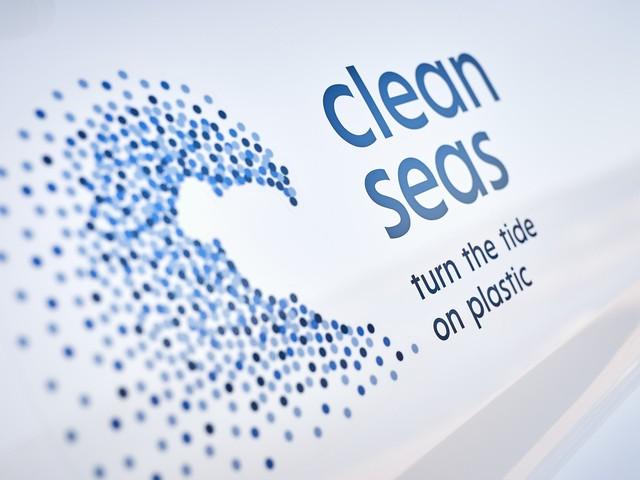 Da Volvo un contributo concreto per la salvaguardia dell'ambiente