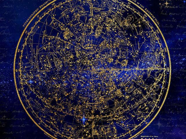 I falsi miti da sfatare per ogni segno dello zodiaco