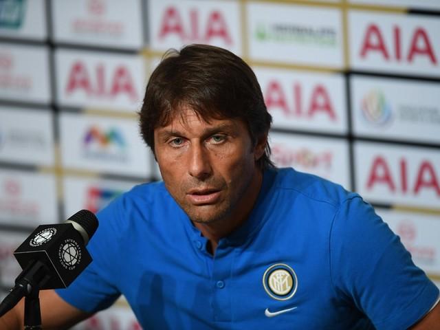 Inter-Hellas Verona oggi: orario d'inizio, come vederla in tv, streaming, probabili formazioni