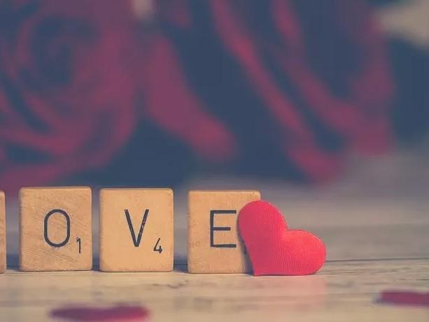 Frasi e immagini per San Valentino