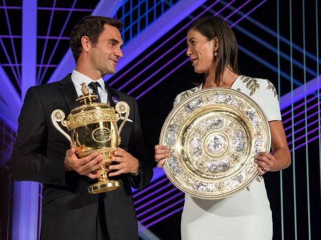 Tennis Wimbledon 2018, le qualificazioni live su Sky Sport. Dal 2/7 sei canali dedicati