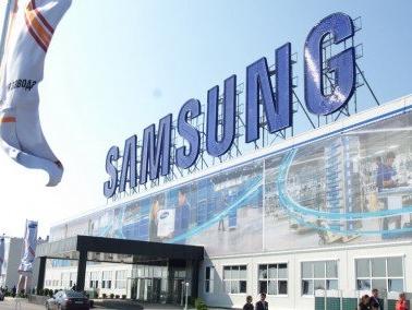 Galaxy Ai UX: ecco il possibile nome della UI di Samsung Galaxy S9