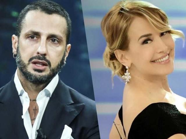 Fabrizio Corona incontrerà Barbara d'Urso in tv? Il retroscena (davvero poco credibile) – parla Fabrizio