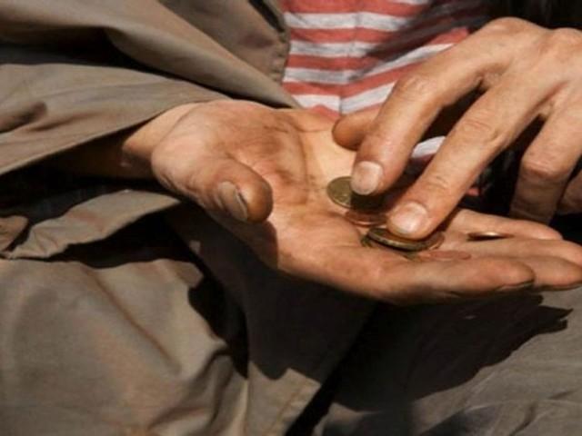 In un mese altre672 famiglie in coda per la spesa alla Caritas Ambrosiana