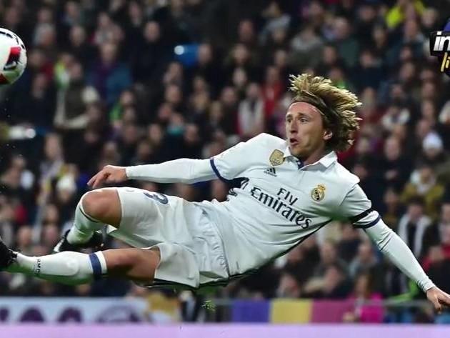 Inter, Modric non cambia idea: le ultime