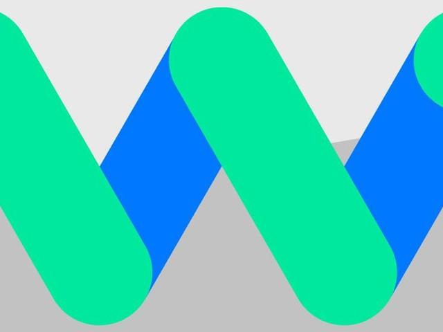 Waymo-Uber: chiesti un miliardo e scuse pubbliche