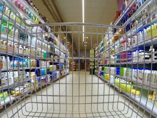 Rapporto Coop 2019: vendite nei supermercati del Sud in aumento per reddito di cittadinanza e discount