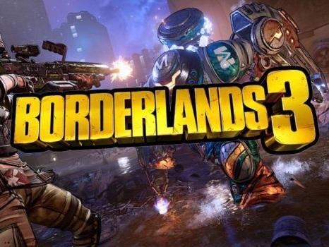 Aspettando la recensione di Borderlands 3, quando scadrà l'embargo per i maggiori portali mondiali?