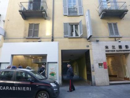 Milano, ucciso a colpi di pistola in un monolocale a Chinatown: arrestata 38enne