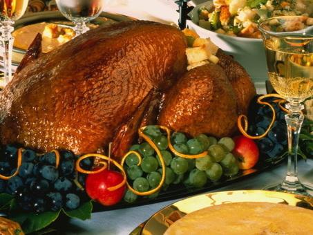 Natale, i cardiologi: sì alle deroghe a tavola ma dieta light dal 27 al 31