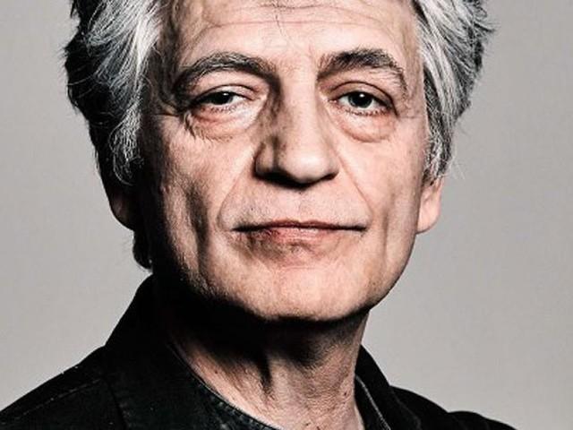 Fabrizio Bentivoglio apre la nuova stagione dei Teatri di San Severino