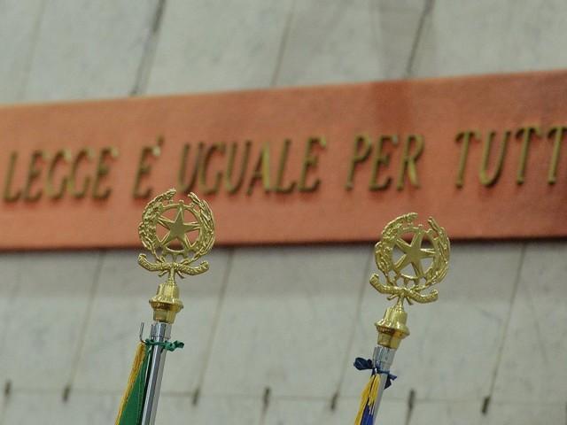 Sala, Raggi, Berlusconi: procure attivissime alla vigilia del voto