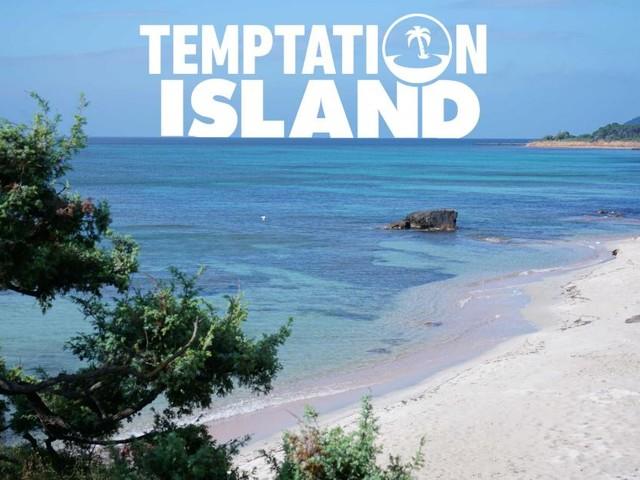 Anticipazioni Temptation Island: inizia il 24 giugno, due fidanzati si dicono addio subito