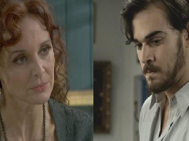 Il Segreto, spoiler spagnoli: la marchesa Isabel commissiona l'omicidio di Matias