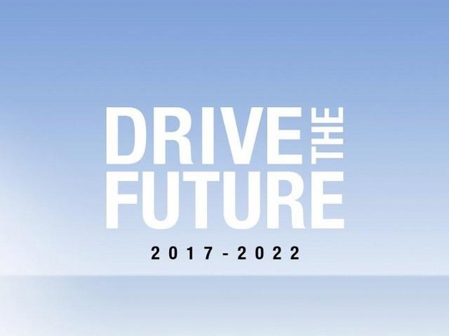 Gruppo Renault - Cinque milioni di auto nel 2022 e otto modelli elettrici