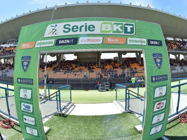 Serie B, ecco il calendario 2019/20: si parte il 23 agosto