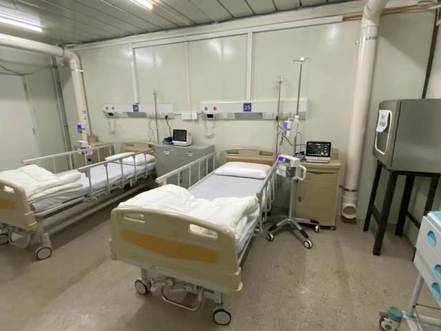 La paura delle mille addette alle pulizie nella sanità in Sardegna
