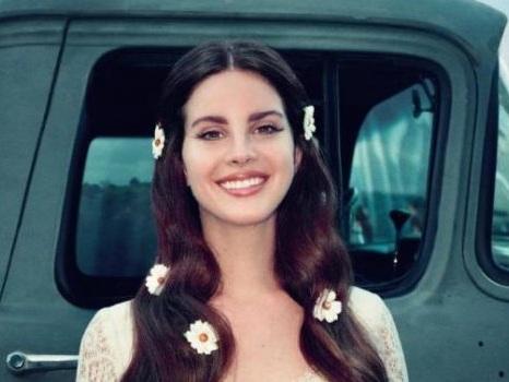 Concerti di Lana del Rey in Italia, due date col nuovo tour nel 2018: biglietti in prevendita