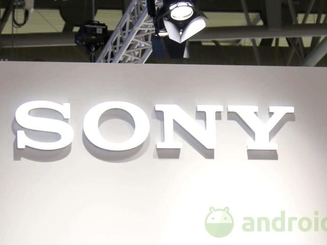 Vorreste un nuovo Xperia Compact? Sony potrebbe presentarlo con Snapdragon 665 e display da 5,5″ (foto)