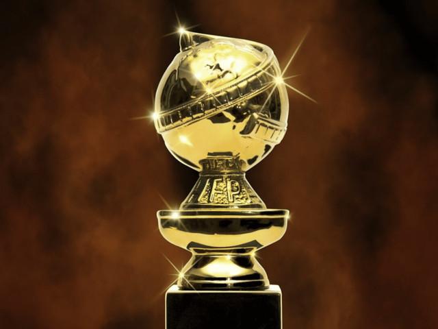 Golden Globes 2020, nomination per il cinema, in testa Baumbach e Scorsese, il primo round è di Netflix