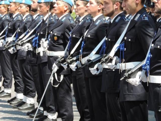 Il Sappe, sindacato di polizia penitenziaria, si prepara alla mobilitazione