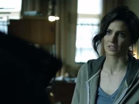 Svelato il trailer di Absentia, l'Odissea di Stana Katic dopo Castle: presto in onda negli Usa?