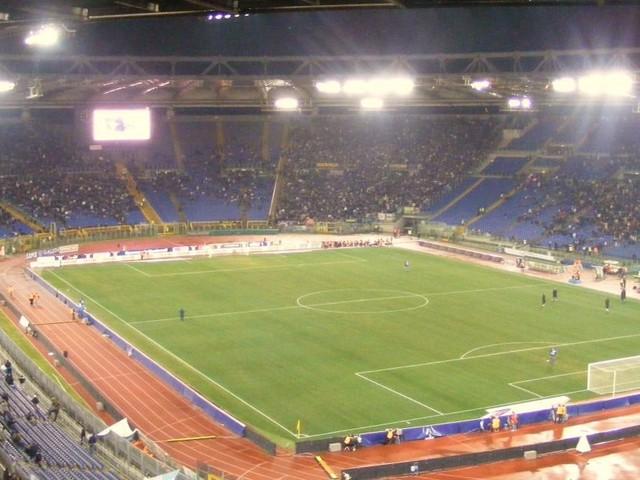 Diretta Lazio-Inter in streaming e in televisione: visibile su Sky e su SkyGO