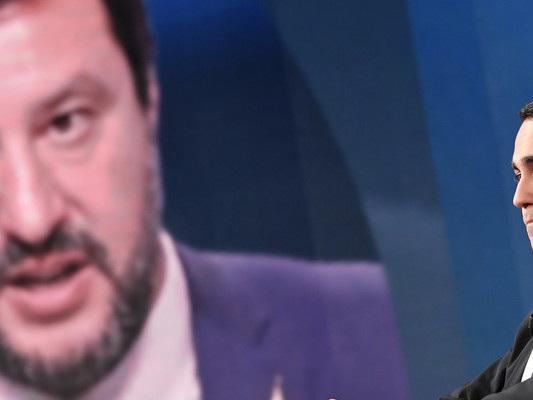 Da dove sono arrivati i voti alla Lega di Matteo Salvini