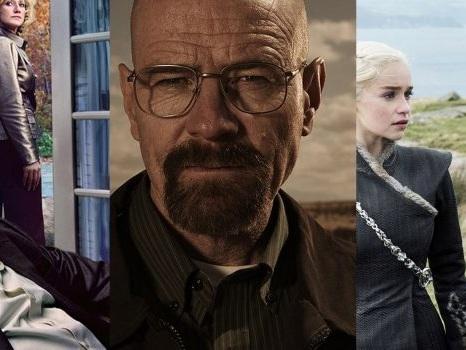 Le migliori serie TV di sempre, da I Soprano a Breaking Bad e Il Trono di Spade