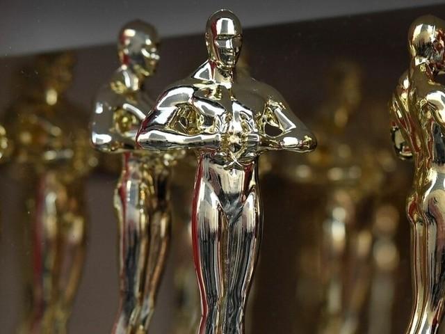 Vincitori Oscar 2021 e premi/ Trionfa Nomadland, Hopkins miglior attore protagonista