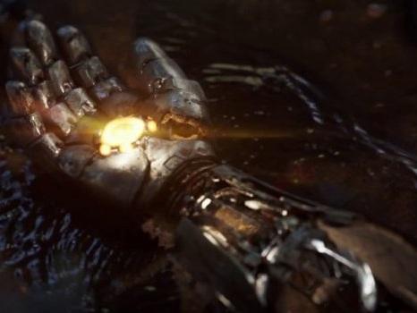 Svolta per il videogioco degli Avengers, Square Enix e Marvel dirottano l'uscita su PS5 e Xbox Scarlett?