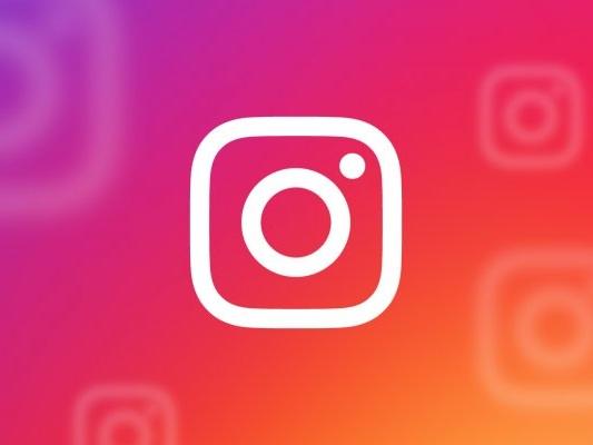 Instagram: post a tema diete e chirurgia plastica presto oscurati per i minorenni - Notizia