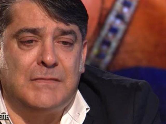 Marco Vannini: Antonio Ciontoli vorrebbe stare in cella con suo figlio Federico