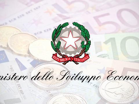 Voucher Digitalizzazione, 10.000 euro per modernizzare l'azienda. Chi può richiederlo e come