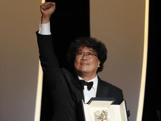 Festival del Cinema di Cannes: Palma d'oro a Parasite, Antonio Banderas migliore attore