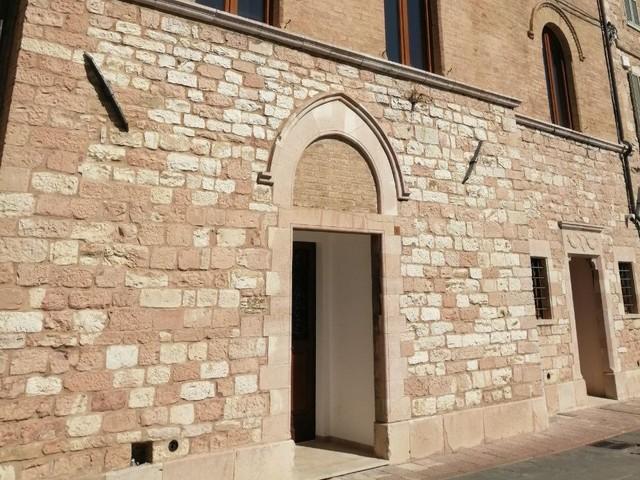 La Palazzina Costanzi diventa struttura residenziale per anziani autosufficienti