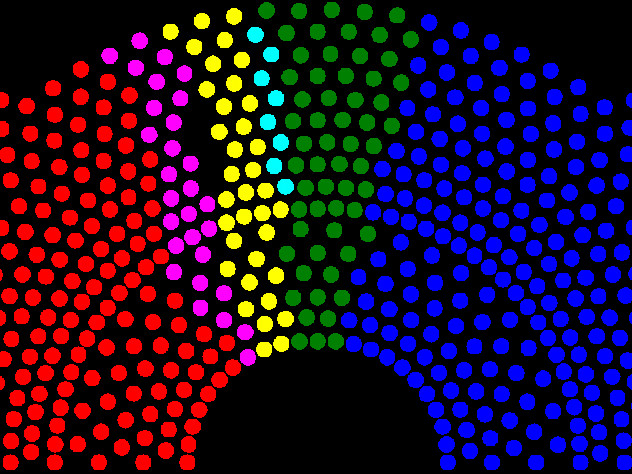 Elezioni 2018 in Italia: quando si vota, partiti, candidati e sondaggi