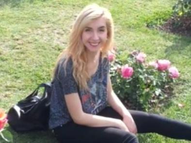 Sara Di Pietrantonio, giudici su Paduano: stalking slegato da omicidio