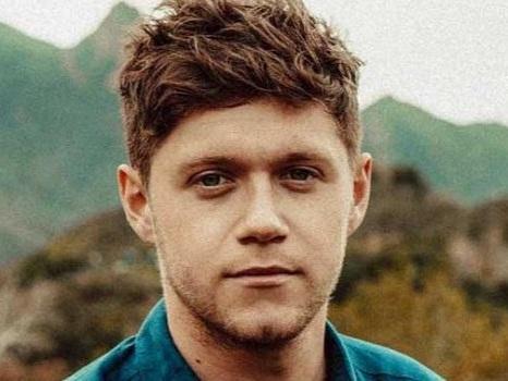 Nice To Meet Ya è il nuovo singolo di Niall Horan e anticipa il secondo album da solista